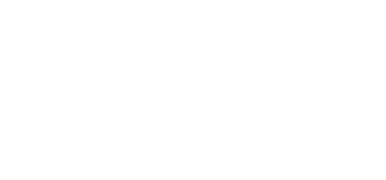 前撮り記念写真3ポーズ無料!